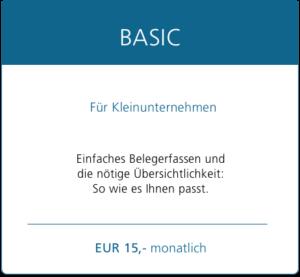 Q-Tax BASIC Paket