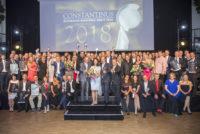 Gewinner der Constantinus Awards